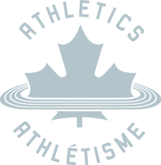 partner-athletics-canada